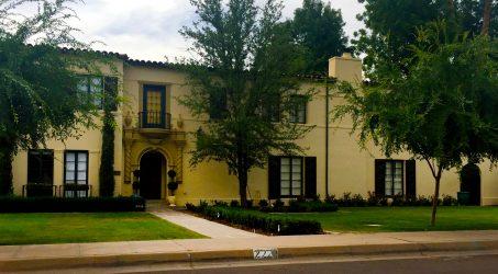 1931   The Nathan Diamond House