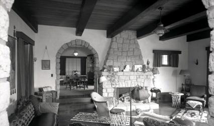 1925 | Rancho Ko-Mat-Ke