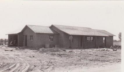 1937 | Stuart Howard House